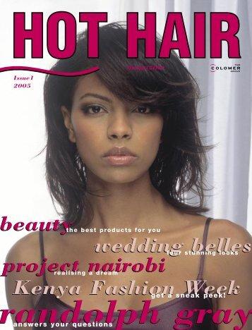 Hot Hair 1.indd
