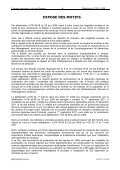 Télécharger - Ile-de-France - Page 4