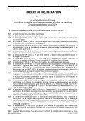 Télécharger - Ile-de-France - Page 6