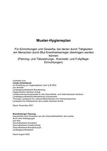 Groß Massage Therapeuten Lebenslauf Vorlage Proben Zeitgenössisch ...
