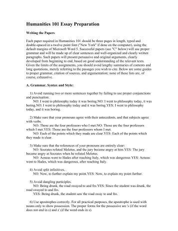 humanities essay marijuana essay help marijuana essay drugerreport web fc com tasp chicago format essay