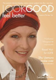 LGFB Mag AW - Look Good Feel Better