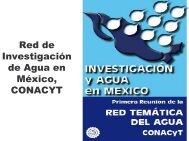 (Microsoft PowerPoint - Red de agua Querétaro.ppt)