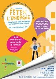 Télécharger - Ademe Ile de France