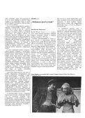 műhely - Színház.net - Page 4
