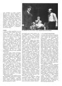műhely - Színház.net - Page 5
