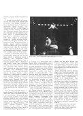 műhely - Színház.net - Page 7