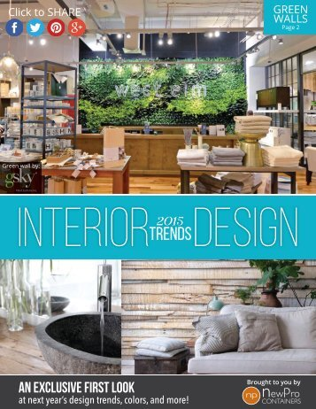 InteriorDesign2015-Final-vopt