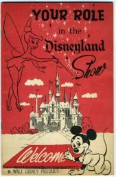 your-role-in-the-disneyland-show-1957