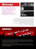 Magazine - Recharged Radio - Page 2
