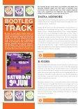 Magazine - Recharged Radio - Page 4