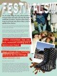 Magazine - Recharged Radio - Page 6