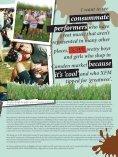 Magazine - Recharged Radio - Page 7