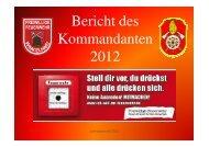 120302 Th Jahresbericht - Feuerwehr Winkelhaid
