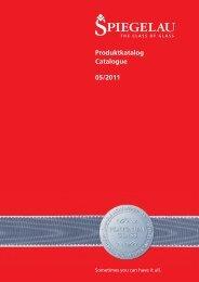Pdf-Catalog - Autenrieb Gmbh