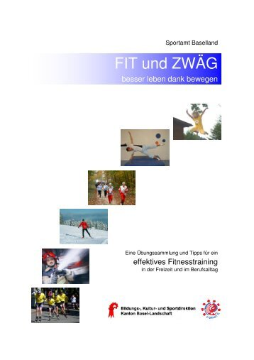 """FIT und ZWÃ""""G - Hepa"""
