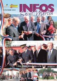 ism236_Mise en page 1 - Ville de Saint-Martin-de-Crau