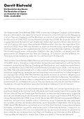 Programm - Bueroszene.ch - Page 5