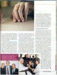 con la luce del sorriso - Agenzia internazionale per la prevenzione ... - Page 2