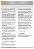 Print - MarcoPolo - Page 2