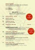 www.restaurant-malabar.de Speisekarte - Seite 4