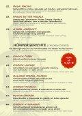 www.restaurant-malabar.de Speisekarte - Seite 6