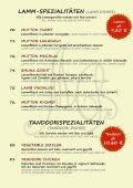 www.restaurant-malabar.de Speisekarte - Seite 7