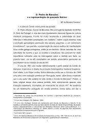 texto - Universidade do Porto