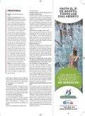 on23082014baja_28562 - Page 7