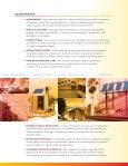 CATALOGUE DES PRODUITS - Page 2