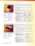CATALOGUE DES PRODUITS - Page 5