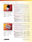 CATALOGUE DES PRODUITS - Page 6