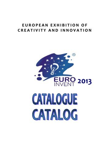 eur op eanexhibitionofcreati vityandinnovation - Europe Direct Iasi
