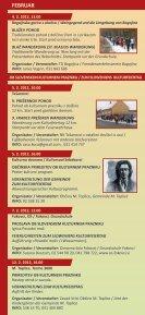zloženka - prireditve (febr-maj 2012) - TIC Moravske Toplice - Page 2