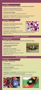 zloženka - prireditve (febr-maj 2012) - TIC Moravske Toplice - Page 5