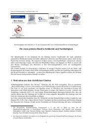 pdf kurz - Cusanus.net
