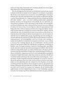 Hoe in het jaar 1720 een Graafschap is verkocht - Page 7