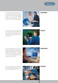 Fresh Oil Supply Systems - Page 5