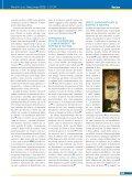 Interazioni tra fumo di tabacco e caffeina - Tabaccologia - Page 3