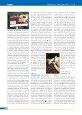 Interazioni tra fumo di tabacco e caffeina - Tabaccologia - Page 4