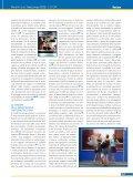 Interazioni tra fumo di tabacco e caffeina - Tabaccologia - Page 5