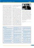 Interazioni tra fumo di tabacco e caffeina - Tabaccologia - Page 7