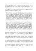 niederlaendisch-als-fremdsprache-isabelle-brandstetter - Seite 5