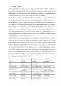 niederlaendisch-als-fremdsprache-isabelle-brandstetter - Seite 6