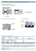 data sheet DW - AS - 60 - C44 - Imenista Andish Ltd. Industrial ... - Page 2