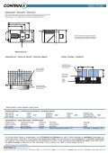 data sheet DW - AS - 60 - C44 - Imenista Andish Ltd. Industrial ... - Page 4