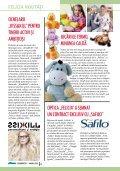 felicia sănătate - Page 4