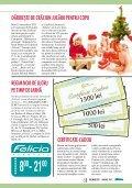 felicia sănătate - Page 5