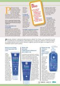 felicia sănătate - Page 7