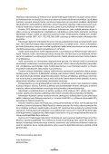 Rakentajain kalenteri 2012 - Rakennustieto Oy - Page 5